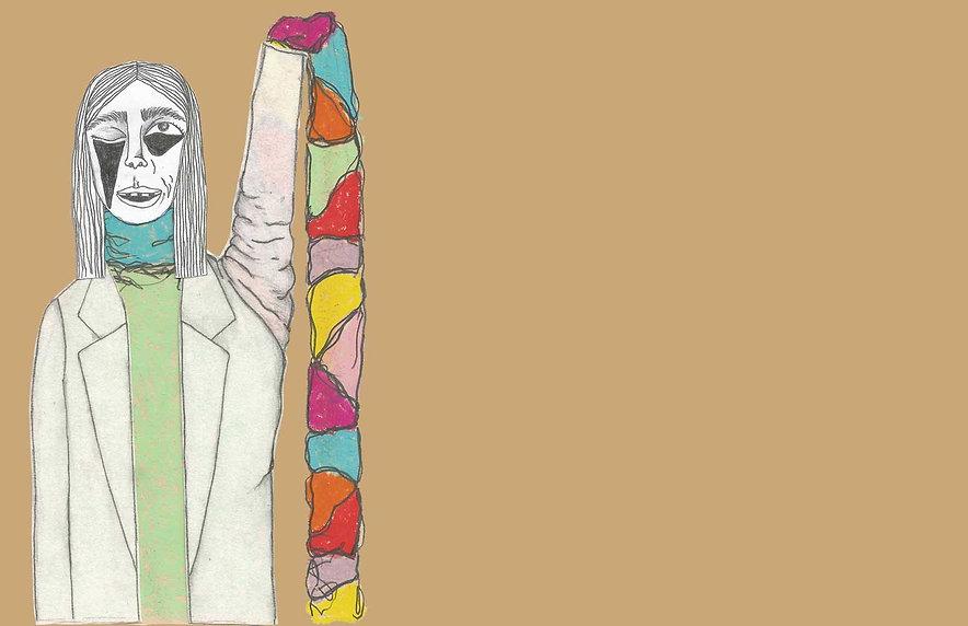 illustration1SFWw.jpg