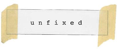 UNFIXEDtitleSFW.jpg