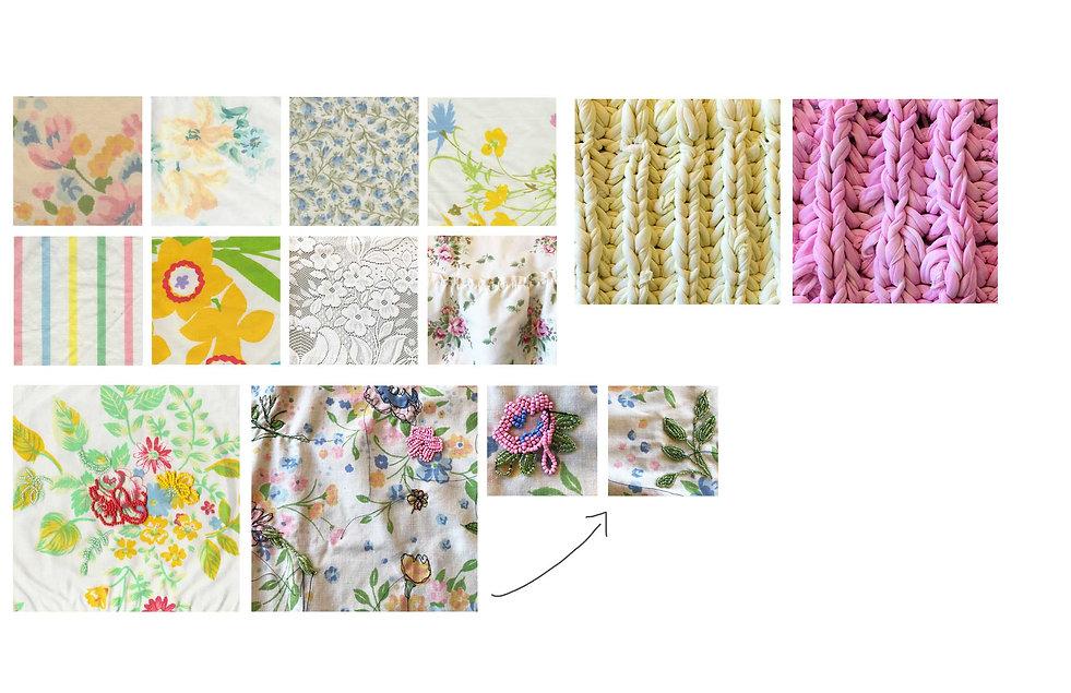 hide-and-seek-fabricsSFW.jpg