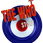 The backstage story of The Who