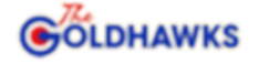 The_Goldhawks_full_logo edge.png
