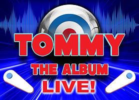 Tommy Frame.jpg
