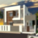Balaji nagar 20200424_155742.jpg
