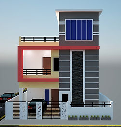 shanmuga nagar elevation final.jpg
