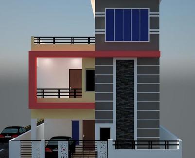 Shanmuganagar site 20200424_155729.jpg