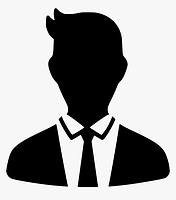 145-1454384_contact-tie-user-default-sui