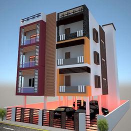 Madipakkam site 20200424_155710.jpg