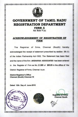TN Govt. Registered Firm.jpg