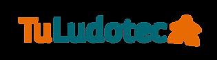 LogoTuLudoteca-WEB2.png
