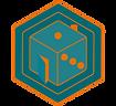 LogoTuLudoteca-WEB.png