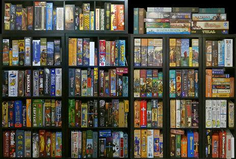 coleccion juegos.jpg