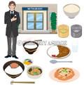 三菱ジャー炊飯器コンシェルジュ