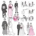 21世紀の冠婚葬祭マニュアル(NHK出版発行)