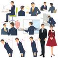 社内教育用マニュアル