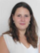 Julie LECLERC chiropracteur