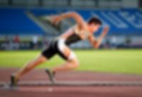 Sportifs chiropratique Niort