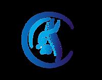 34297-logo-lr_v4-01.png