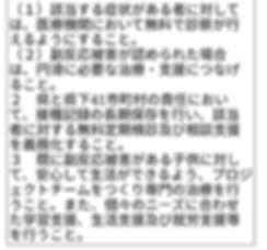 沖縄県議 陳情2-3.jpg