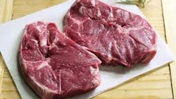 Lamb Legs Steak