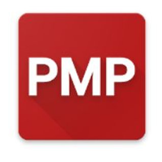 Your Project Management Professional (PMP)® App