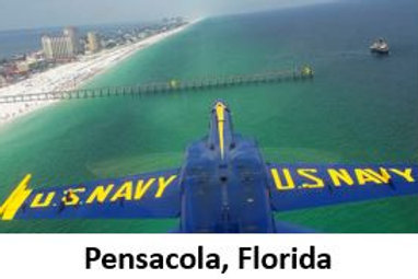 Pensacola, FL Project Management Boot Camp (Near Navy Federal Credit  Union)