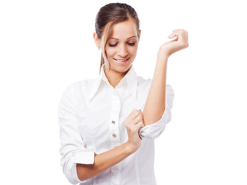 Let's roll up our sleeves --  Hands on Project Management Skills Class