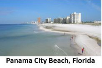 Panama City Project Management Professional (PMP)® Boot Camp