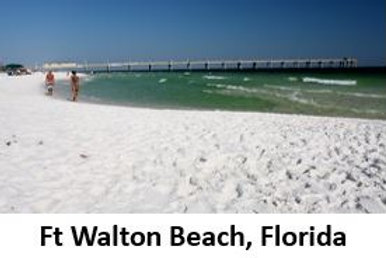 Fort Walton Beach, FL Project Management Boot Camp (Near Eglin AFB)