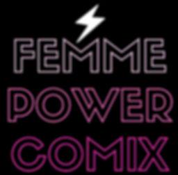 Copy of femmepowerOut.jpg