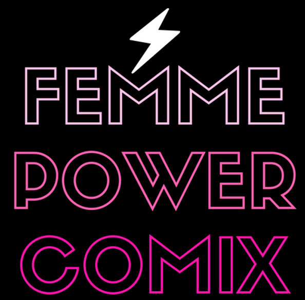 Copy of femmepowerOut.jpg