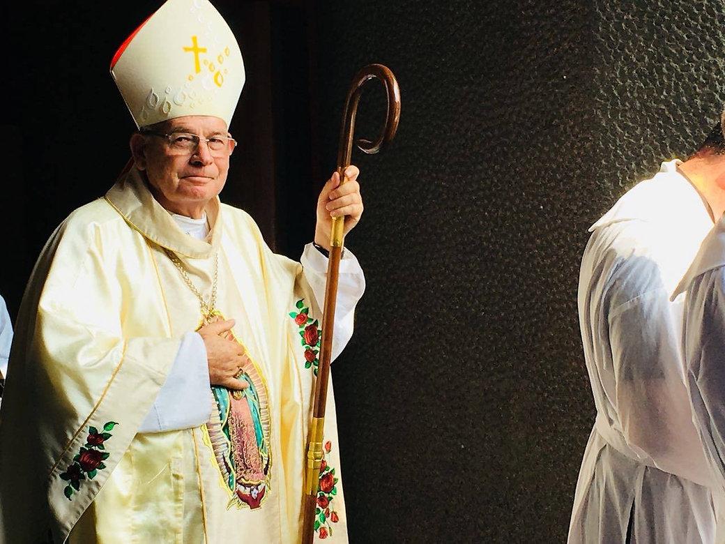 Mons.-Pedro-Pablo-Elizondo-Cárdenas.jpg