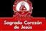 Sagrado Corazon Jesus.png