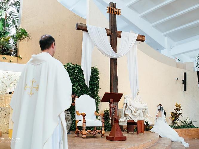 cristo-resucitado-chapel-cancun-hotel-zo