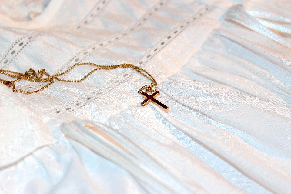 Parroquia Cristo Resucitado Cancun | Iglesia Católica | Diocesis Cancun Chetumal