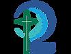 Diócesis Cancun Chetumal Iglesia Católica
