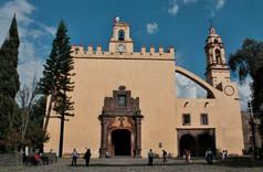 Parroquia_de_San_Bernardino_de_Siena_en_Xochimilco.jpg
