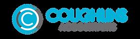Coughlins Accountants | Accountants Brisbane | Accountants Toowoomba