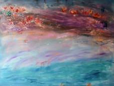 fiori al mare