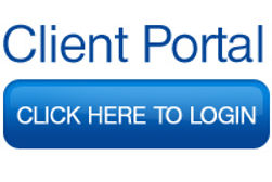 Coughlins Accountants Client Portal
