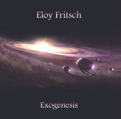 Exogenesis CD Cover.jpg