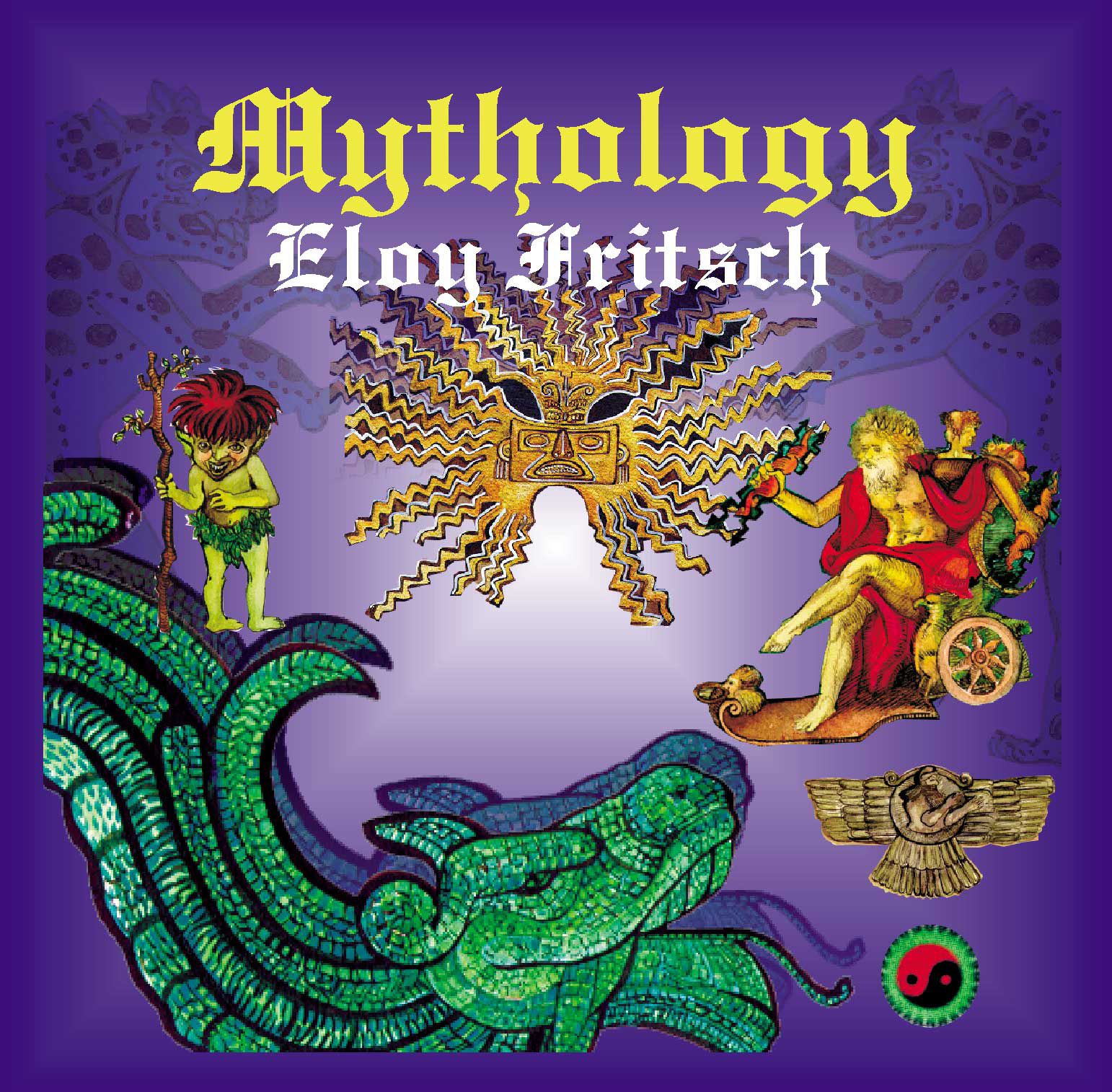 Mythology Eloy-Fritsch-2001.jpg