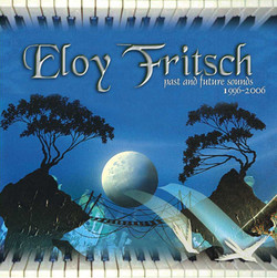 Past-and-Future-Eloy-Fritsch-2006.jpg