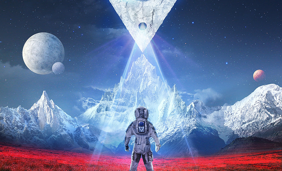 Capa Cosmic Light Mediun.jpg