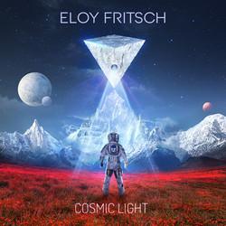 Capa Cosmic Light Mediun