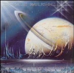 Space Music CD.jpg