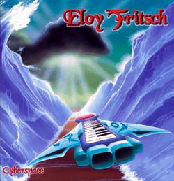 Cyberspace-Eloy-Fritsch.jpg