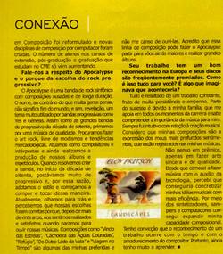 Teclado & Audio3