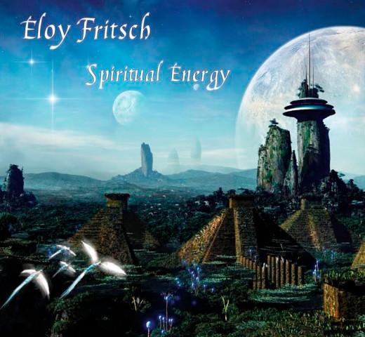 Capa Spiritual EnergyLow.jpg