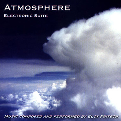 Atmosphere Eloy fritsch CD.jpg
