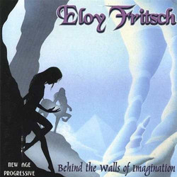 cd-eloy-fritsch-behind-the-walls-of-imagination.jpg